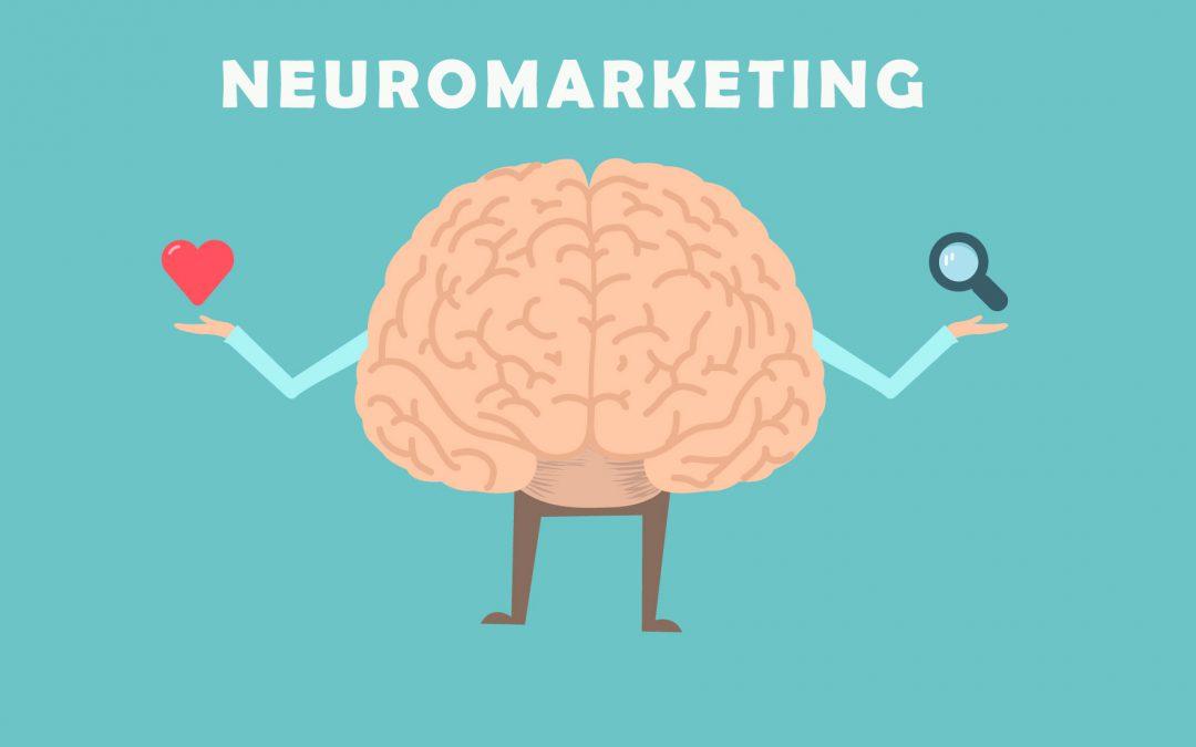 qué es el neuromarketing