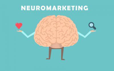Qué es el neuromarketing y cómo utilizarlo para vender más