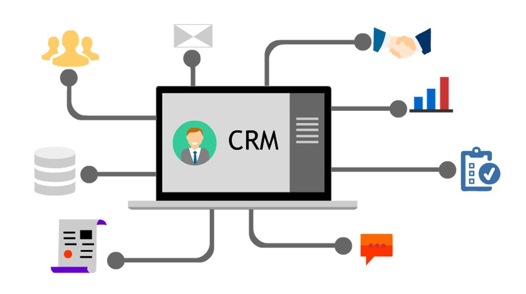 Las ventajas de un CRM para tu negocio