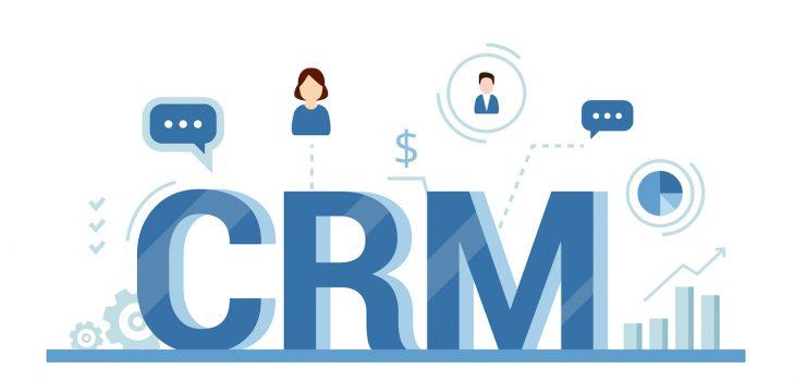 Como optimizar el departamento comercial gracias al CRM