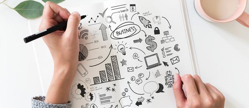 Por qué las startups (también) necesitan un CRM