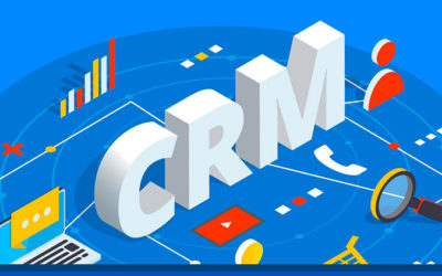 ¿Cómo podemos impulsar nuestros CRM?