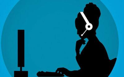Por qué utilizar un CRM de llamadas