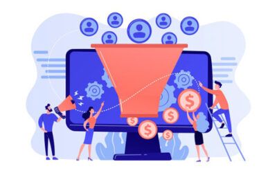 ¿Cómo beneficia el CRM a las empresas?